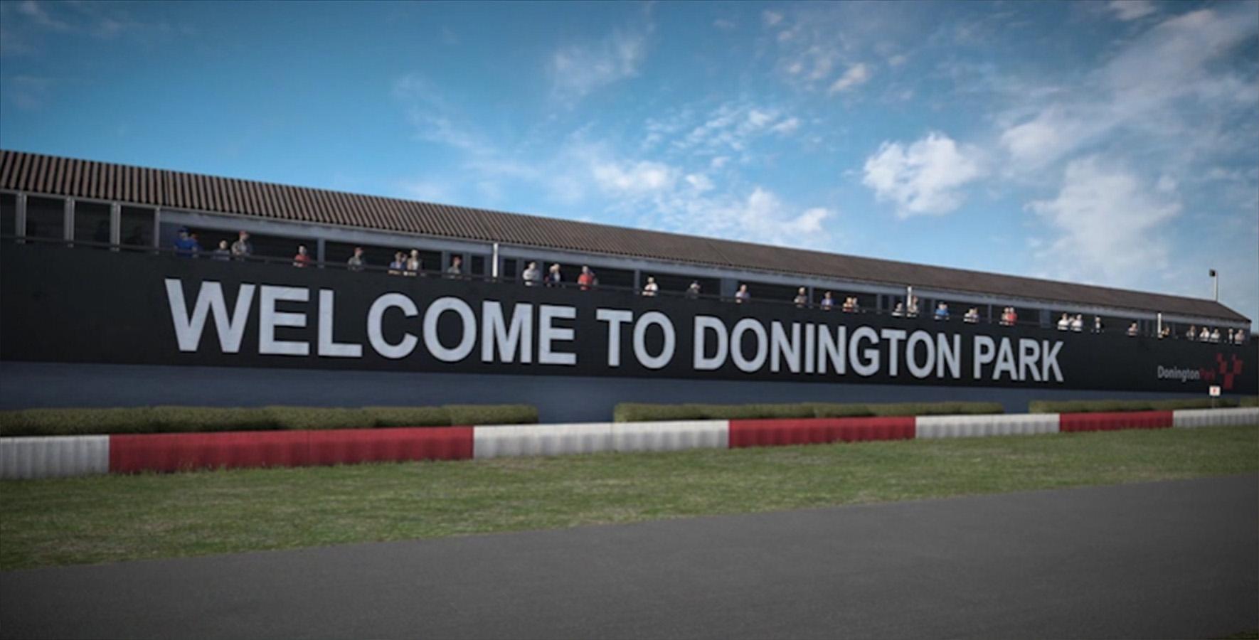 ACC-DONINGTON-PARK-PHOTO-02