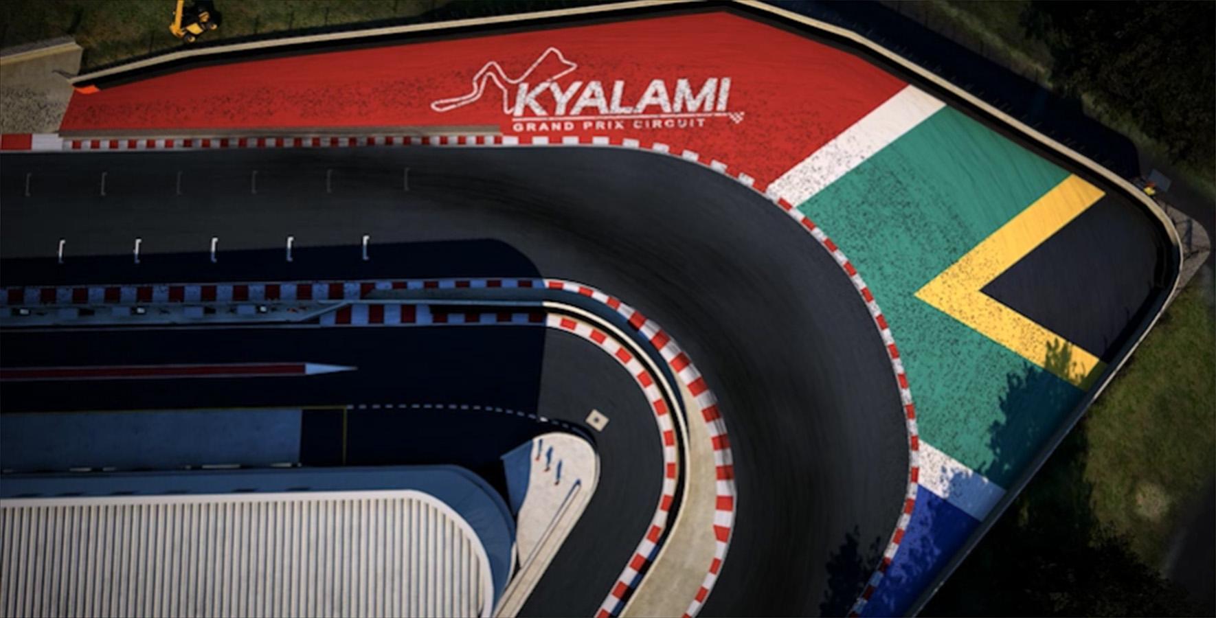 ACC-KYALAMI-PHOTO-06