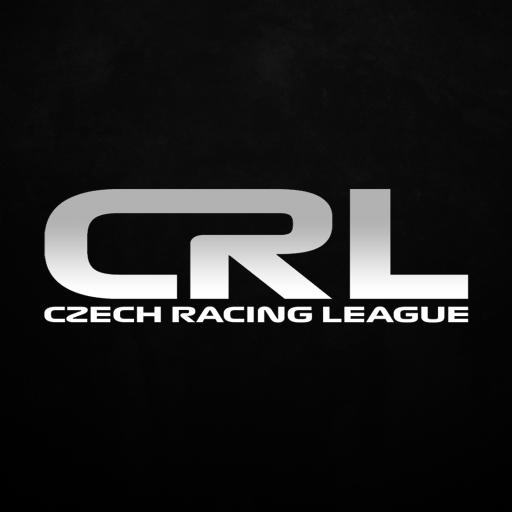 Czech Racing League CRL
