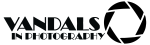 VANDALS_IN_PHOTOGRAPHY-03