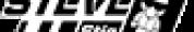 steve_logo_V2-1